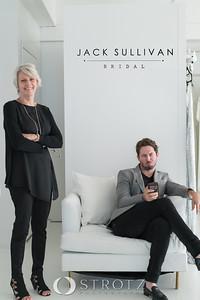 jack_sullivan_by_Joy_Strotz_002