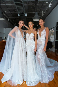 berta_showroom_032