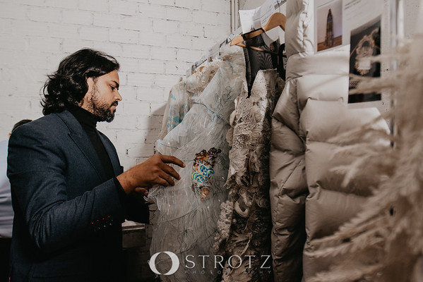 010_ RahulMishra by Joy Strotz _DSC8592
