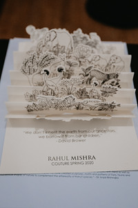 004_ RahulMishra by Joy Strotz _DSC8582