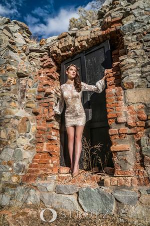 Modern_Athena_Fashion_8x12