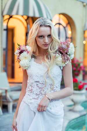 villa_sophia_185_blush