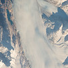 iss052e016027