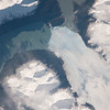 iss037e013442