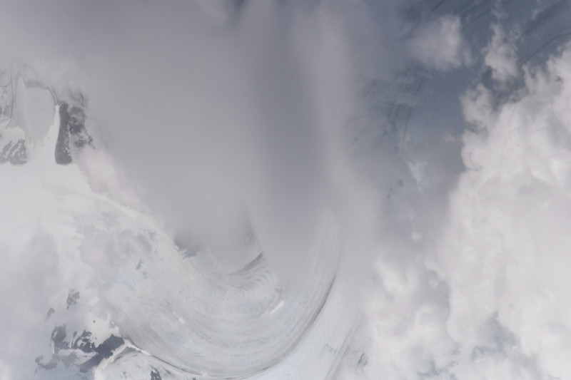 iss054e021137