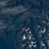 iss039e008662
