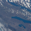 iss039e009379