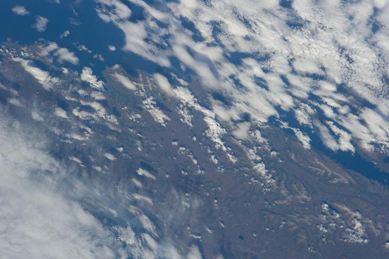 iss039e009380