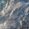 iss039e010227