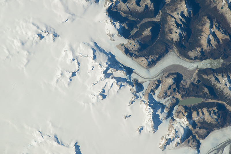 iss039e008653
