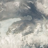 iss039e010198