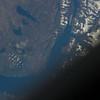 iss039e009313