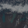 Glaciers of Patagonia