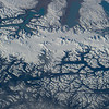 iss040e081499