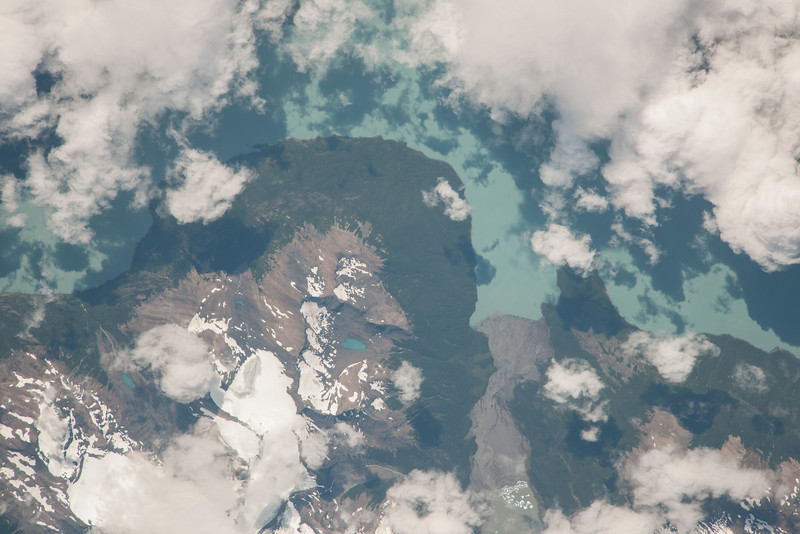 iss038e066945