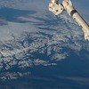iss040e081487