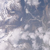iss042e017046