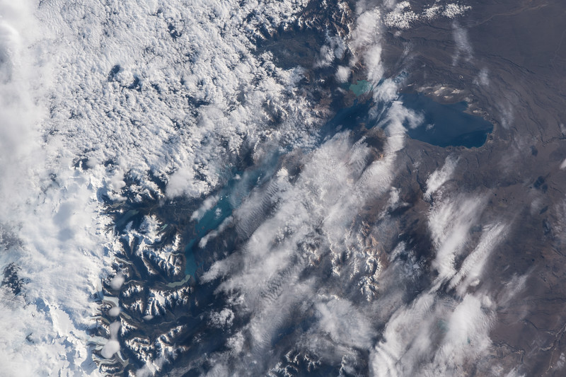 iss055e005741