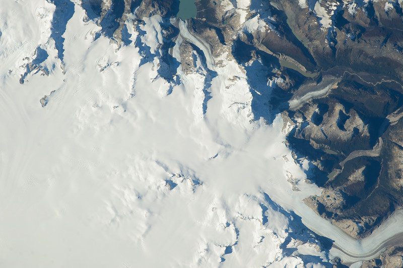 iss039e008655
