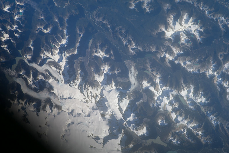 iss039e008691