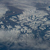 iss040e081486