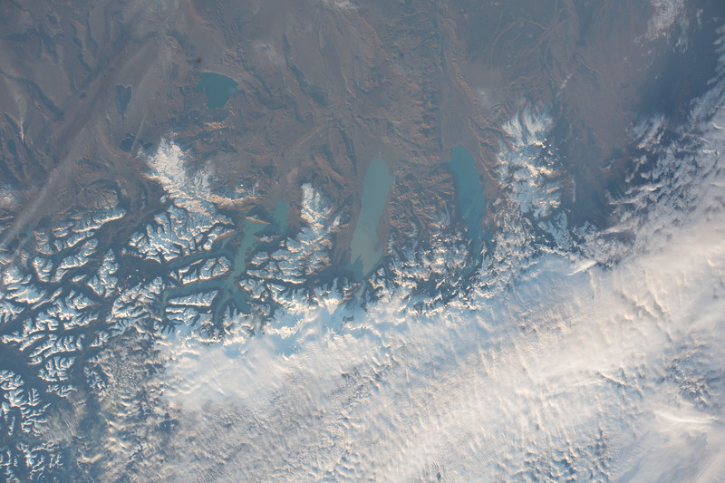 iss055e064069