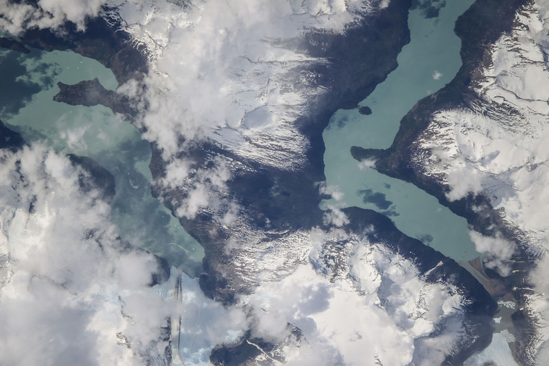 iss041e066915