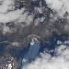 iss054e021114
