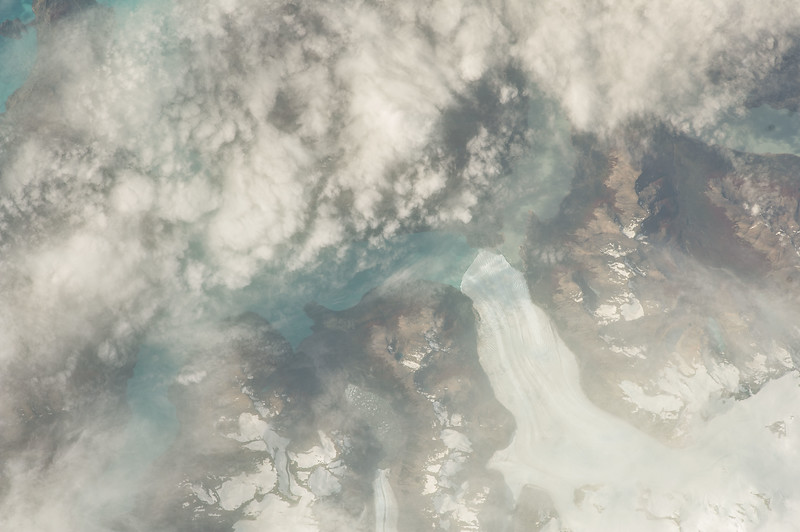 iss039e010239