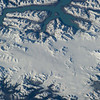 iss040e081500