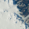 iss039e008654