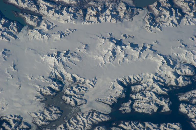 iss040e081501