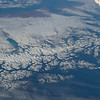 iss040e081488