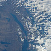 iss039e009299