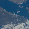 iss039e009377