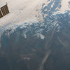 iss055e064071