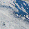 iss039e009382