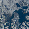 iss040e081520
