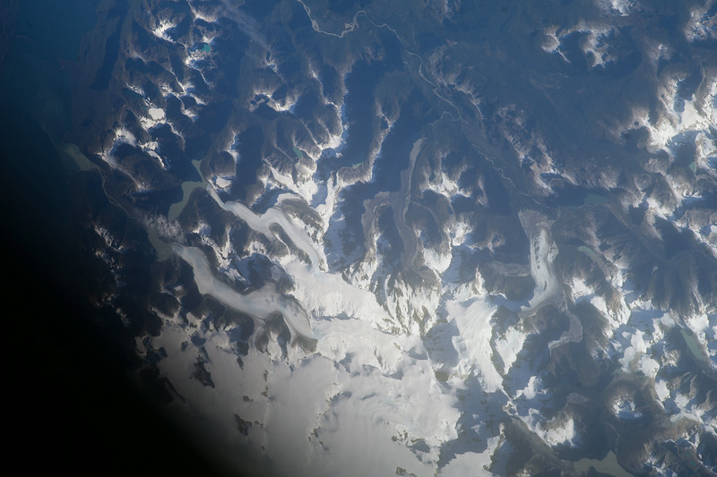 iss039e008692