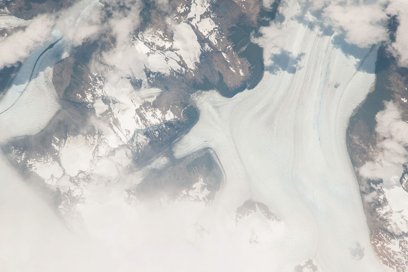 iss038e066948