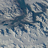 iss040e081507
