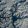 iss040e081517