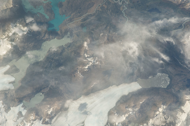 iss039e010222