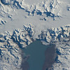 iss040e081509