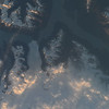 iss042e002343