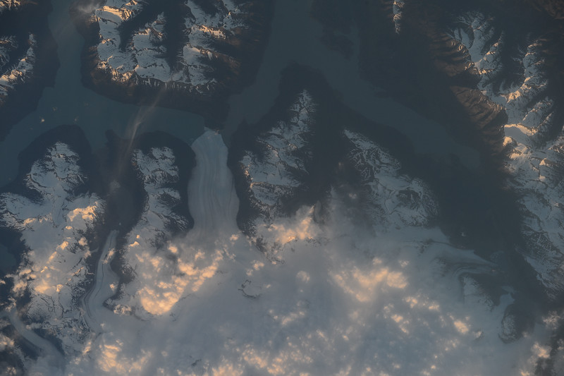 iss042e002342