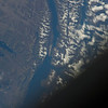 iss039e009314