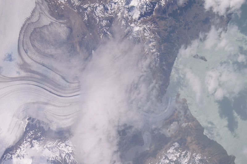 iss042e017052