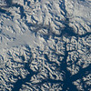 iss040e081506