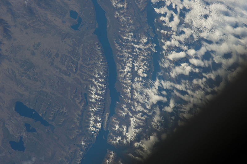 iss039e009315